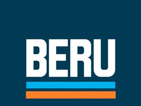 BERU LR037 - EMBRAGUE VISCOSO BERU MBI