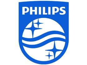 BLISTER DE LAMPARAS  PHILIPS