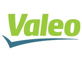 ALTERNADOR DE INTERCAMBIO  VALEO