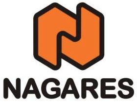 SUBFAMILIA DE NAGAR  NAGARES