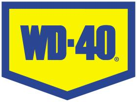 PRODUCTOS QUIMICOS  WD40