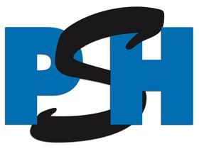 VARIOS->PSH  PSH