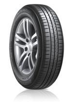Kankook HK1856515H435 - 185/60HR15 HANKOOK TL K425 XL (VW) (EU) 88H *E*